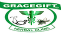 GraceGift Herbal Clinic
