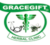 GraceGift Herbal Clinic